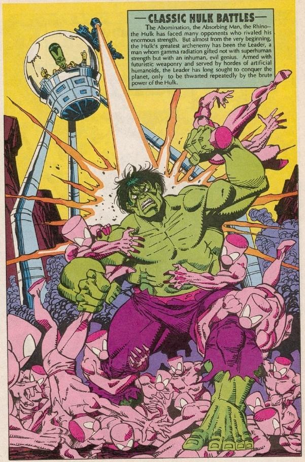 Hulk 393.6