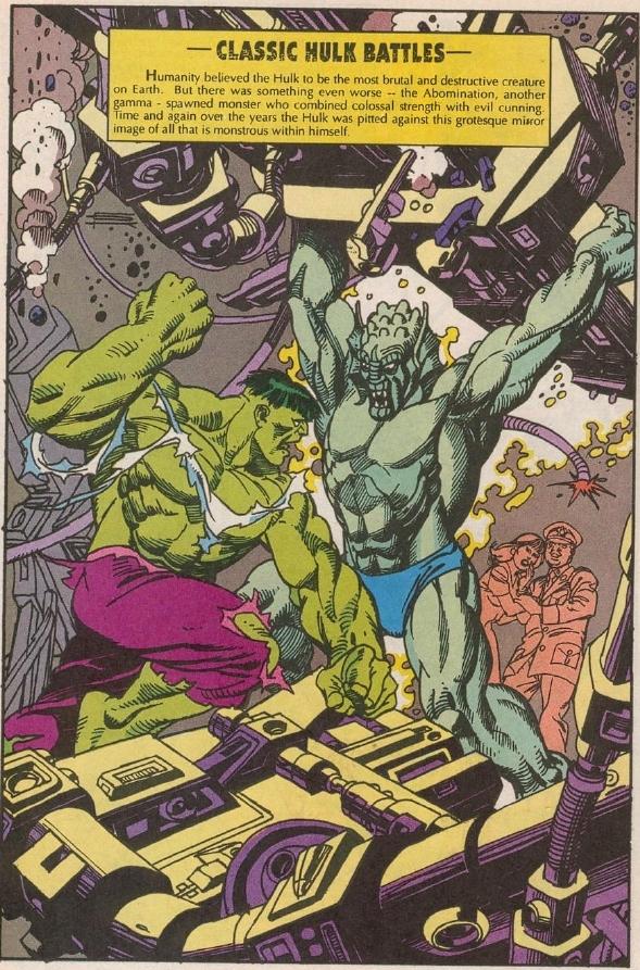 Hulk 393.7