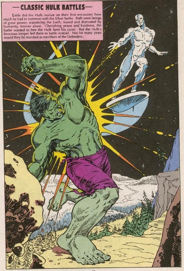 Hulk 393.8