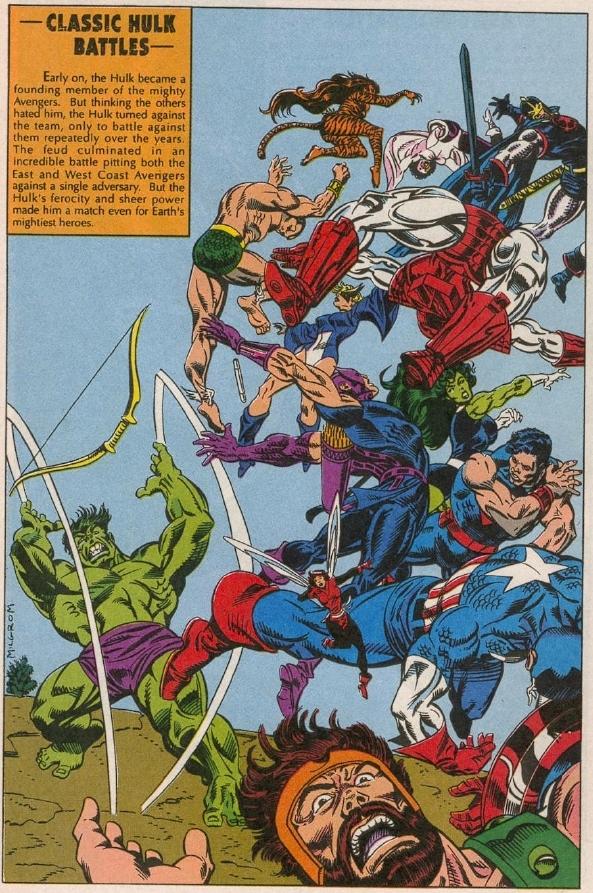 Hulk 393.9