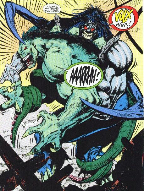 Hulk 2099.4