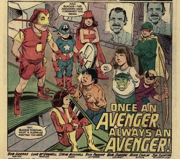 Iron Man 278.6