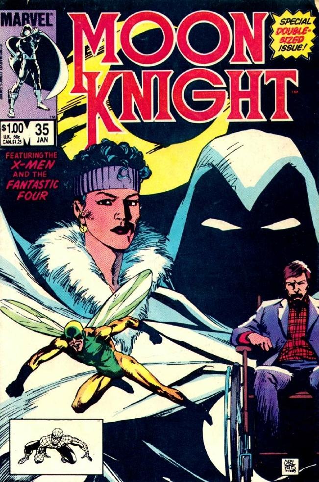 Moon Knight 35.1