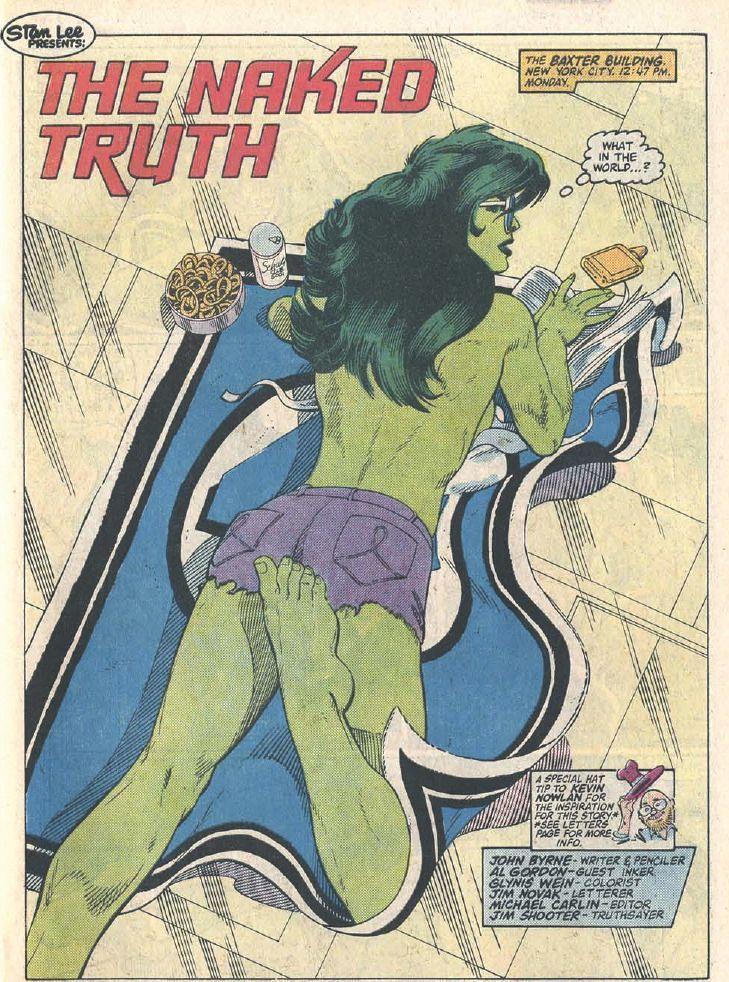 She Hulk 1.7.png1.8
