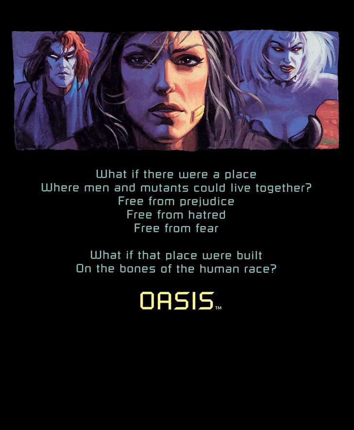 2099 Oasis.6