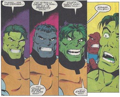 Gary Frank Hulk.2