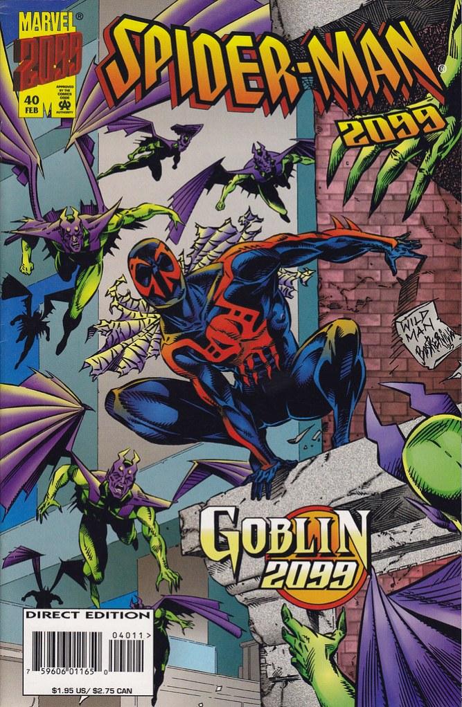 Goblin 2099