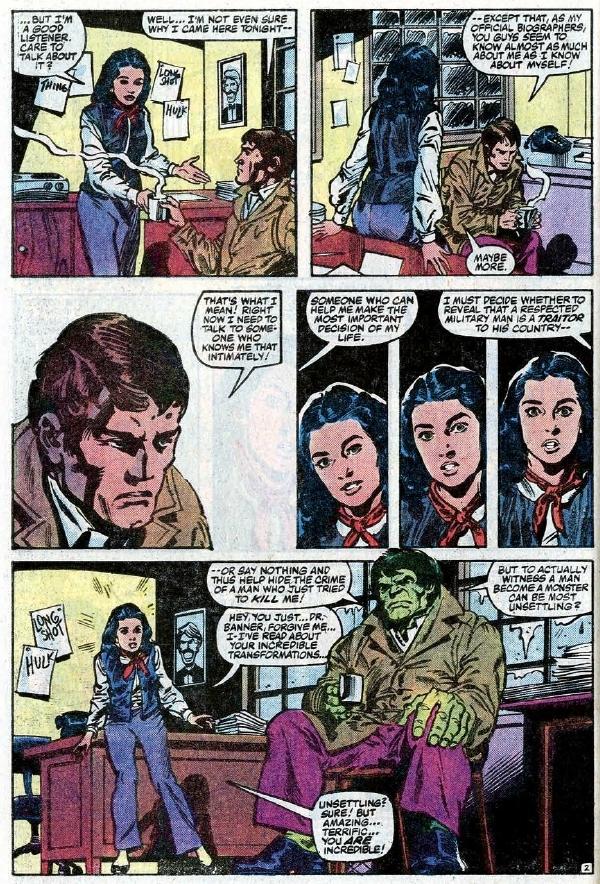 Hulk 291.3