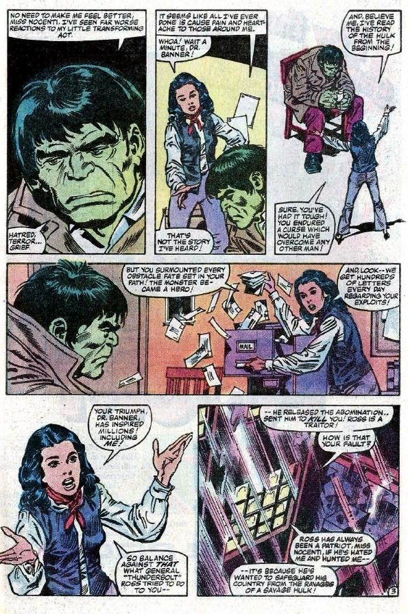 Hulk 291.4