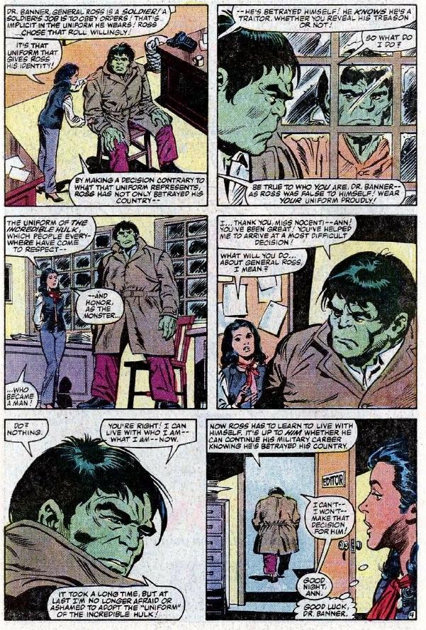 Hulk 291.5
