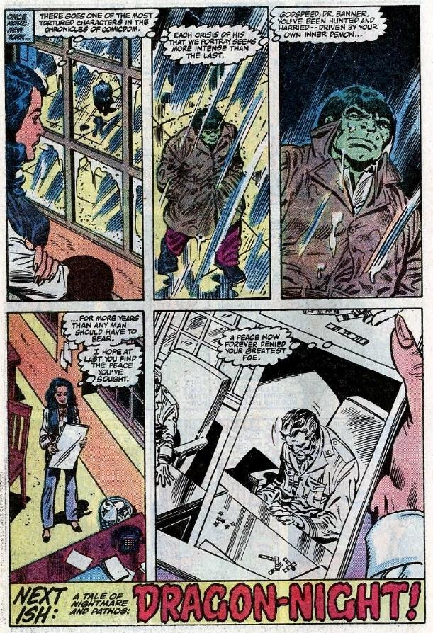 Hulk 291.6