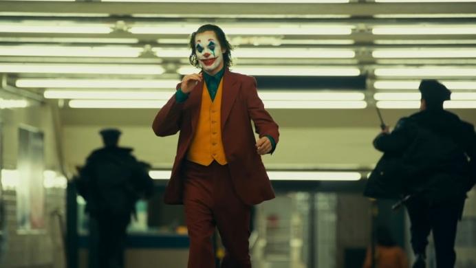Joker 1.1