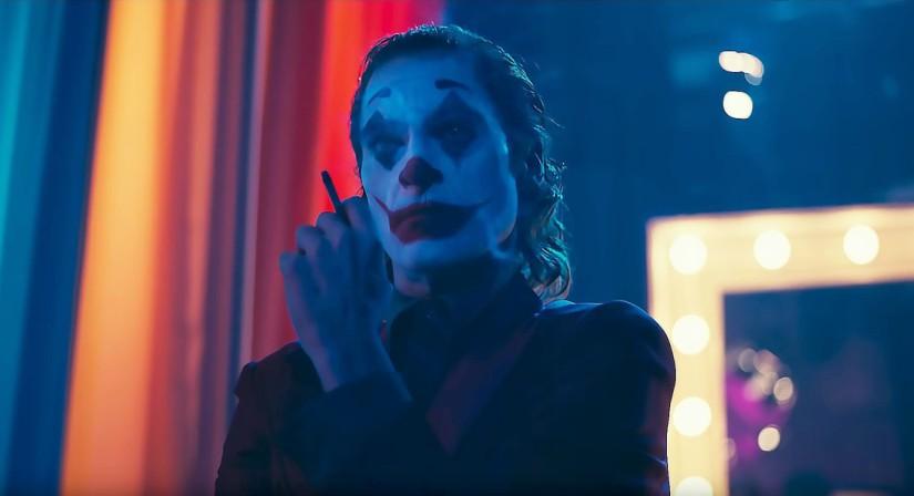 joker 1.2