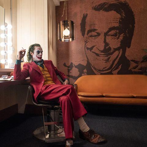 Joker 1.3