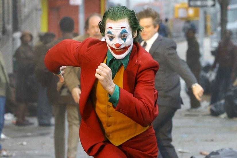 Joker 1.6