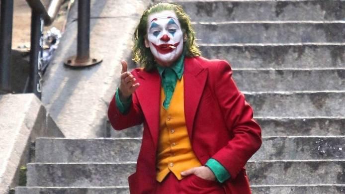 Joker 1.7