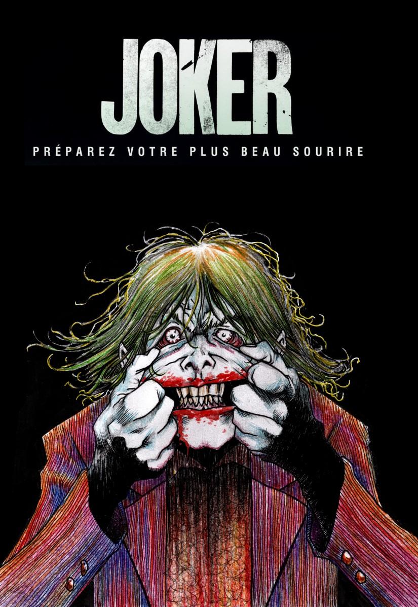 joker titre 1