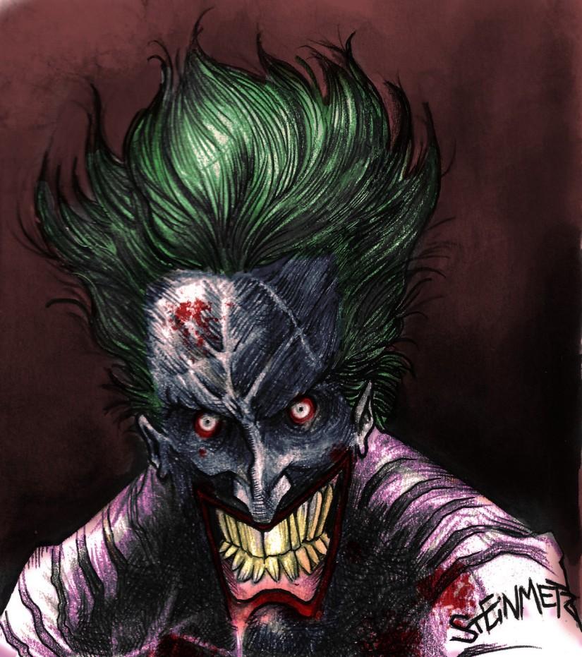 joker_New1