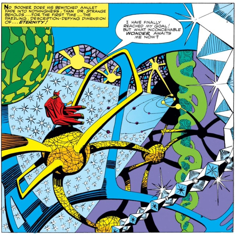 doctor-strange-steve-ditko-featured