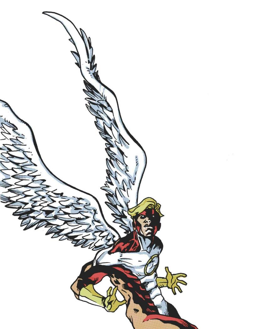 angel couleur fb