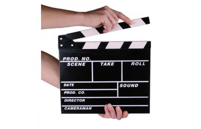 clap-de-cinema-original-en-bois