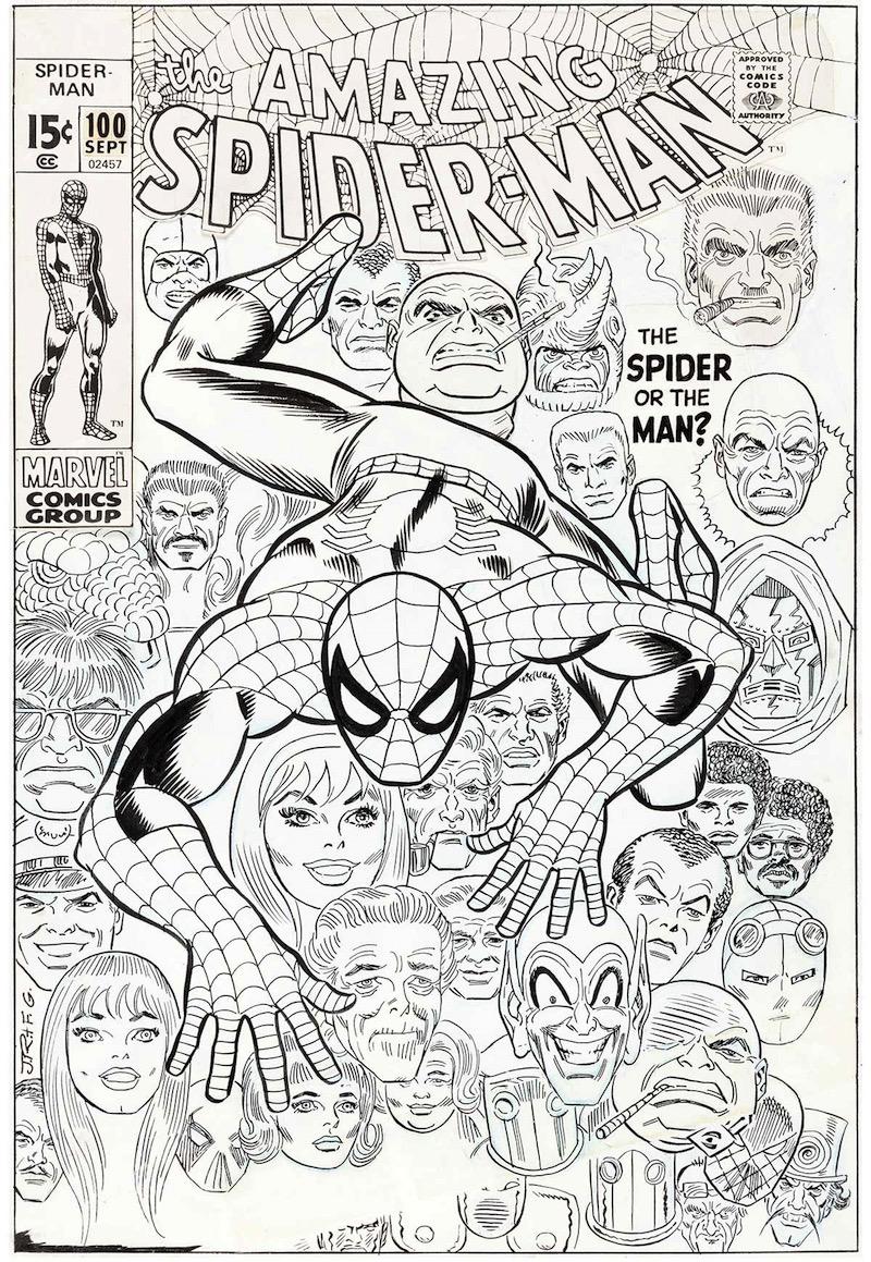 SpiderMan1002_800x1159