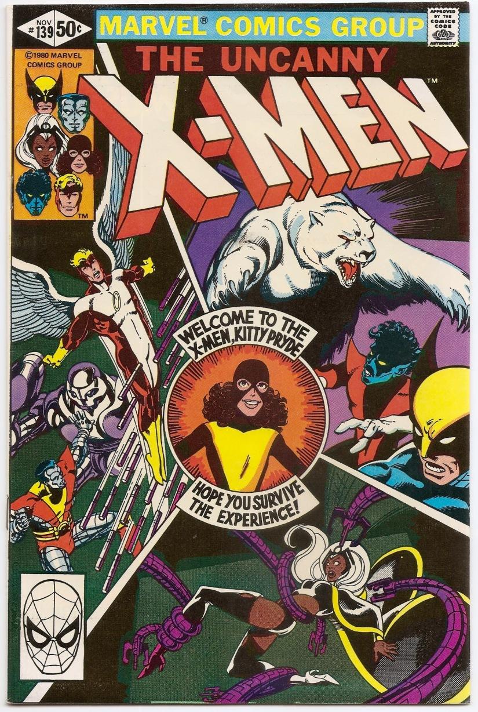 Uncanny-X-Men-139-Brooklyn-Comic-Shop.jpg